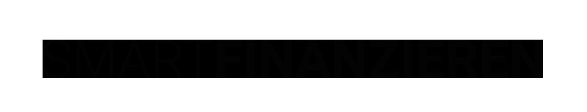 SmartFinanzieren